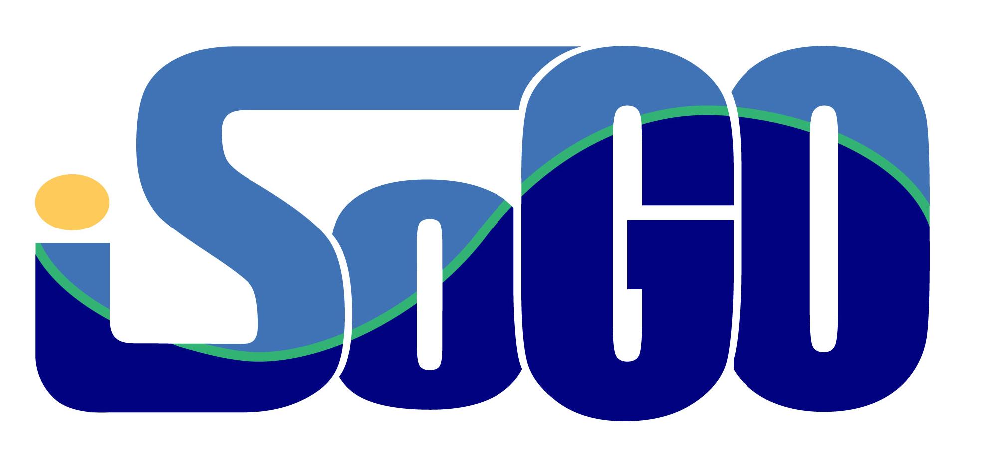 iSoGO_Logo